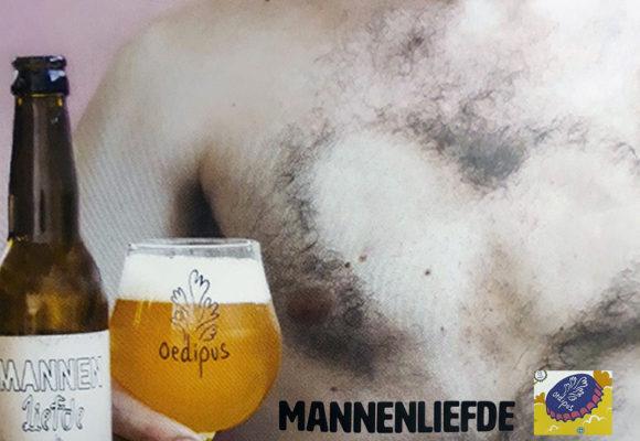 happen met bier